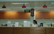 Cty Chứng khoán NH Đông Á 2011